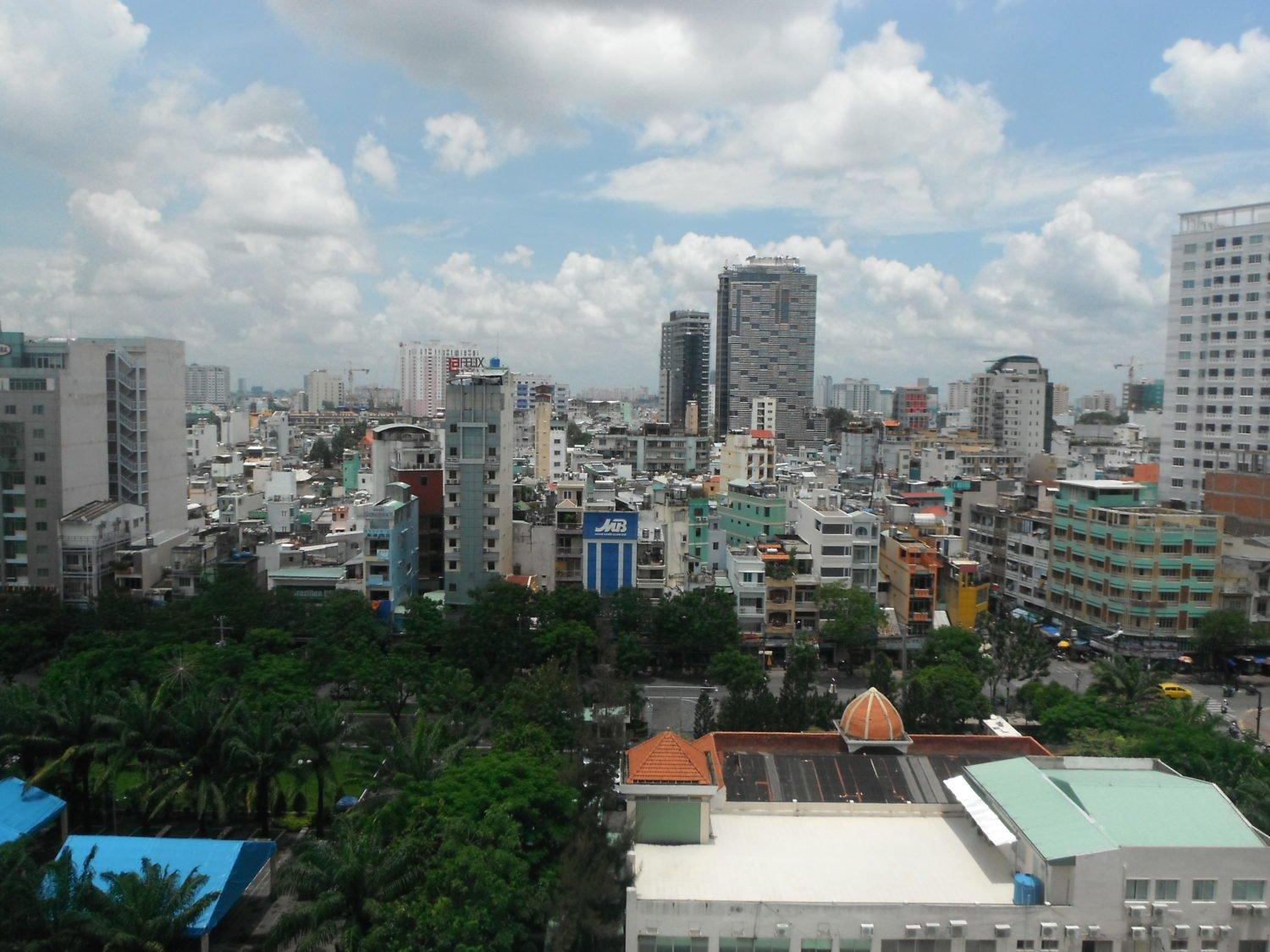 Things To Do In Ho Chi Minh City, Vietnam