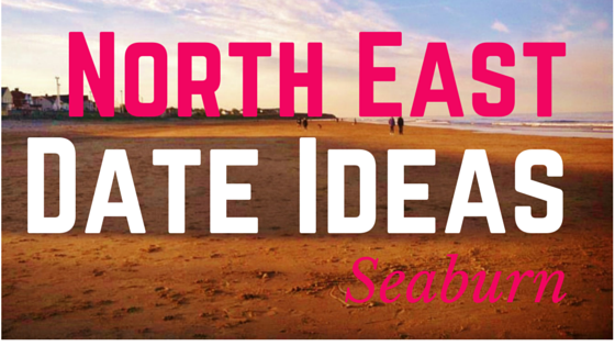 north east dating Dating agencies north east england - welcome to the simple online dating site, here you can chat, date, or just flirt with men or women sign up for free and send messages to single women or man it is a safe and convenient channel to meet other singles.