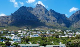 Three days in Cape Town: things to do