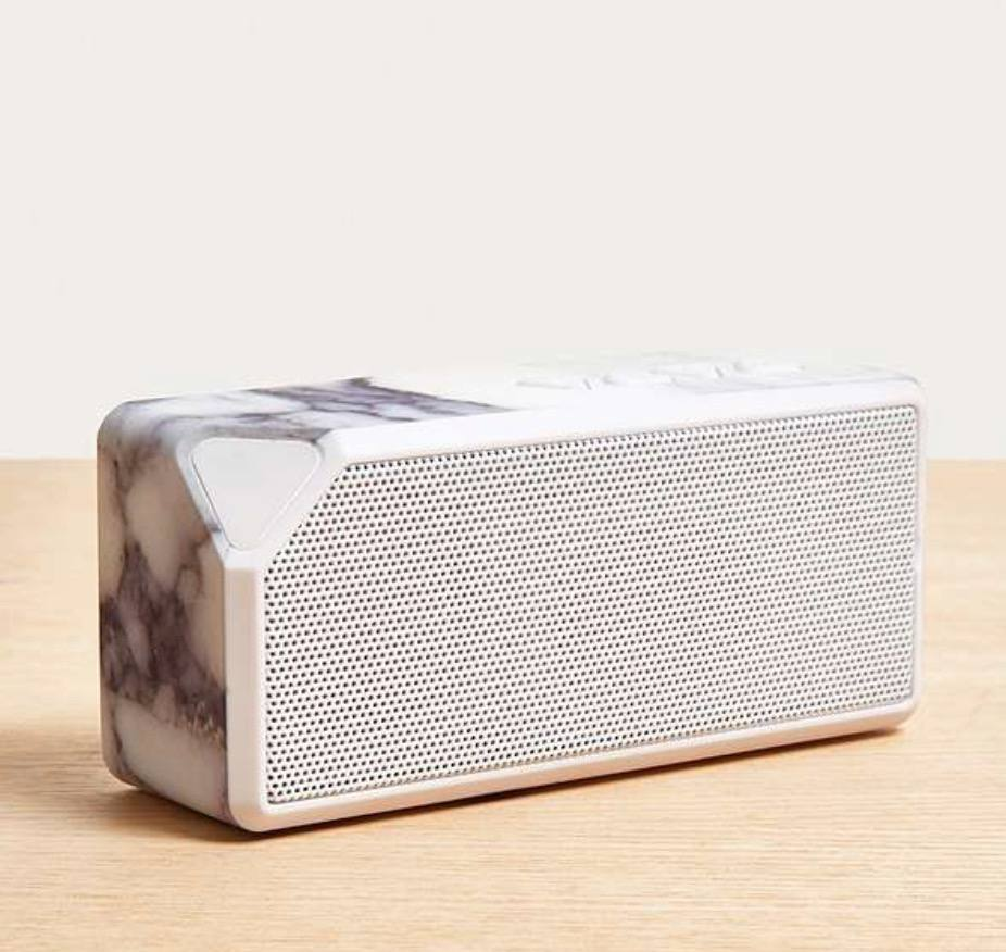 Best portable speaker to buy for a girl who travels