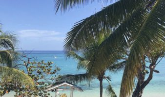 Best things to do in Jamaica on holiday