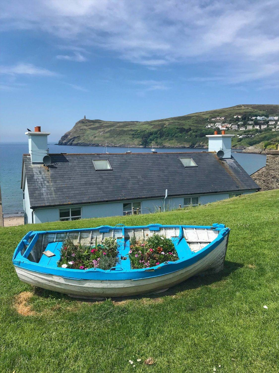 42 Cheap & Unique Things To Do In Isle of Man - While I'm Young