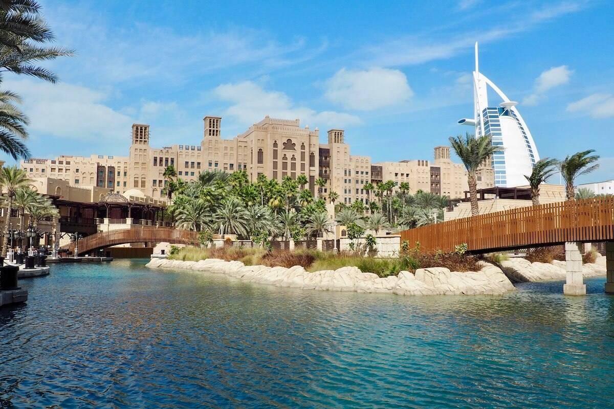 beste dating spots i Dubai liste over dating-nettsteder som er gratis