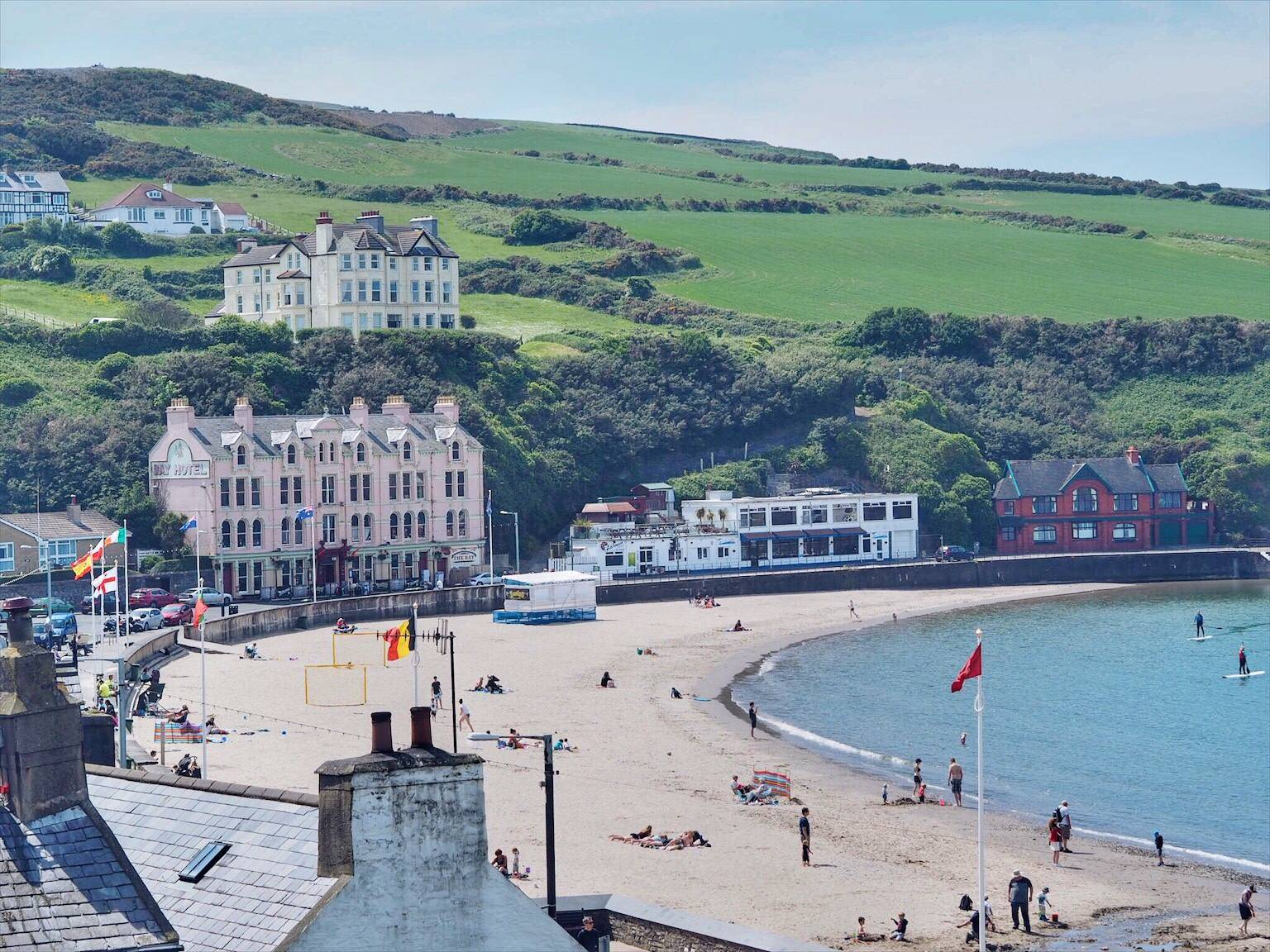 33c4638f0f 42 Cheap & Unique Things To Do In Isle of Man - While I'm Young
